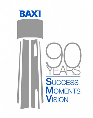 baxi_90_years